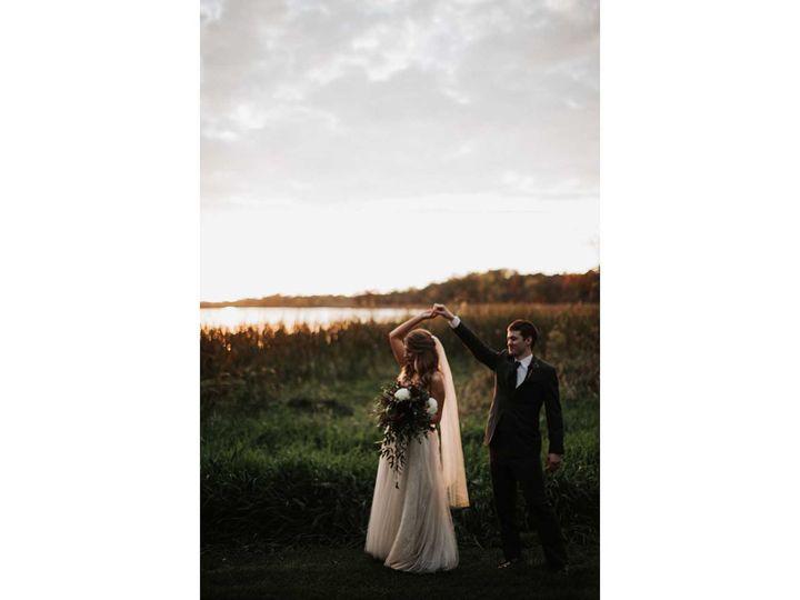 Tmx Spildejohnson Ahjs 496 51 756179 Bismarck, North Dakota wedding photography