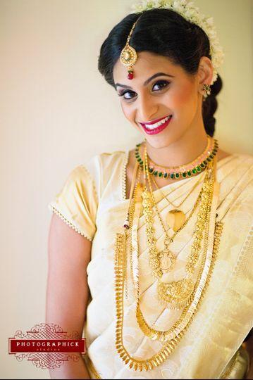 priya and robbie wedding industry priya and robbie