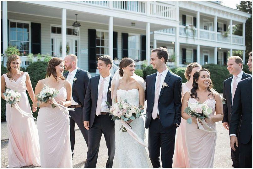 42464685be975d7d 1474674414012 waterfront wedding kent manor inn stevensville t