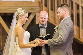 Married By Evan