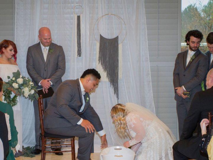 Tmx Cyrus Kyernan Insta 51 1896179 1573150222 Virginia Beach, VA wedding officiant