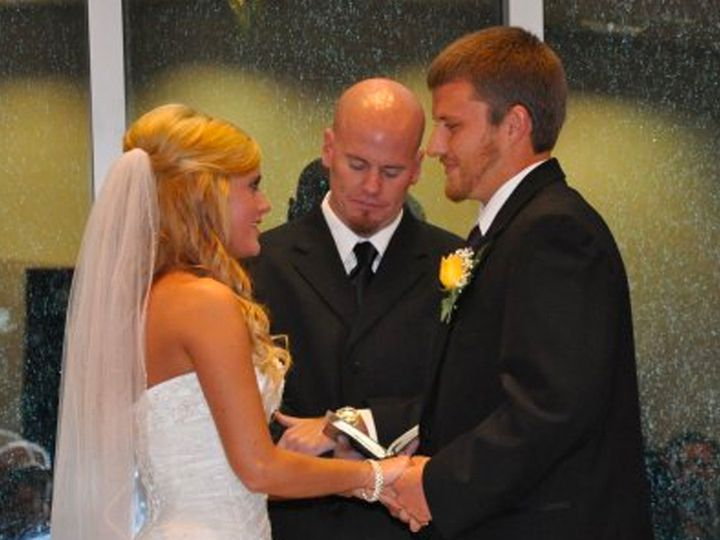 Tmx Dylan Kendall Insta 51 1896179 1573150223 Virginia Beach, VA wedding officiant