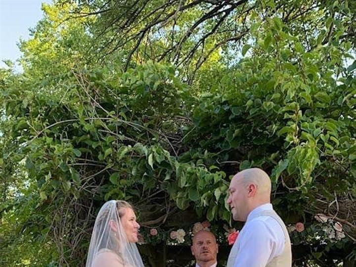 Tmx Img 2382 51 1896179 158990572632970 Virginia Beach, VA wedding officiant