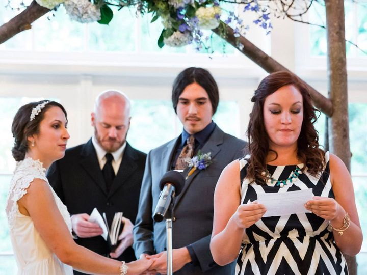 Tmx Jake Liz Insta 51 1896179 1573150226 Virginia Beach, VA wedding officiant