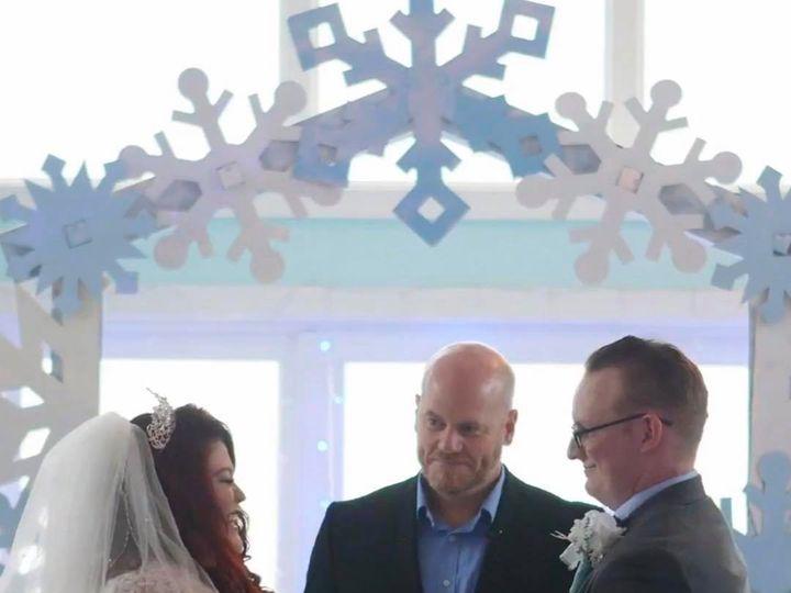 Tmx Jeff Angel Insta 51 1896179 1573150226 Virginia Beach, VA wedding officiant