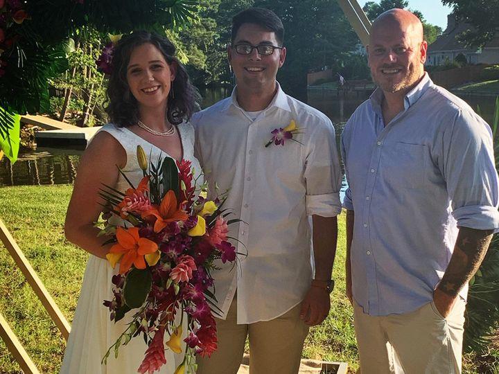 Tmx Maddie Tyler Elopement 51 1896179 159502168216907 Virginia Beach, VA wedding officiant
