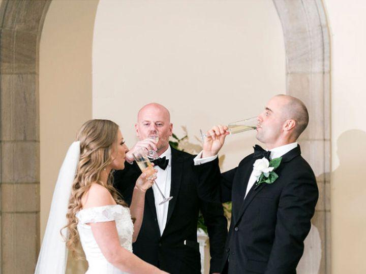 Tmx Steve Kristina Insta 51 1896179 1573150222 Virginia Beach, VA wedding officiant