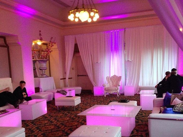 Tmx 1415032852333 3276877orig Fairfield, NJ wedding dj