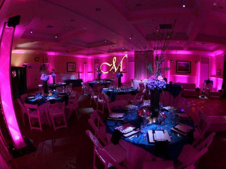 Tmx 1415032865565 5526545orig 1 Fairfield, NJ wedding dj