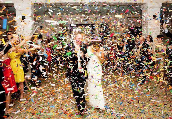 Tmx 1415032870479 6779203orig Fairfield, NJ wedding dj