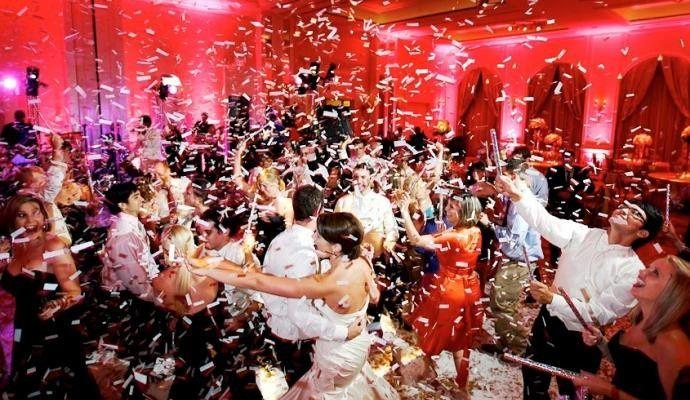 Tmx 1415032872652 8618110orig 1 Fairfield, NJ wedding dj