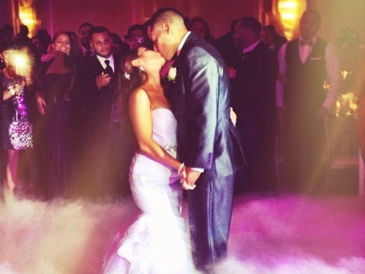 Tmx 1415032875743 9696228orig Fairfield, NJ wedding dj