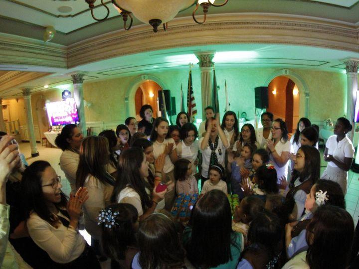 Tmx 1416440186142 Mg5442 Fairfield, NJ wedding dj