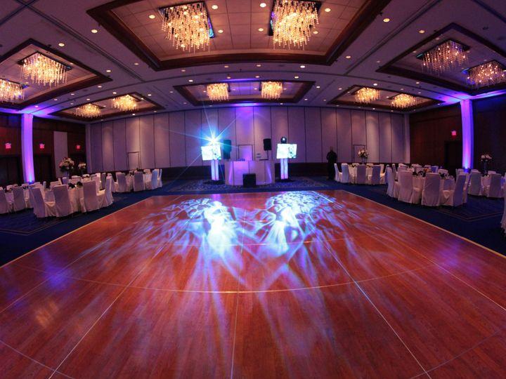 Tmx 1416440264703 I00296 Fairfield, NJ wedding dj
