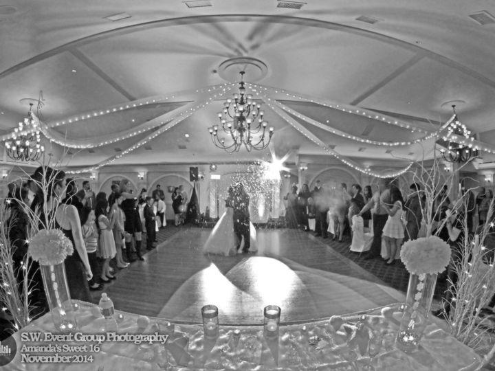 Tmx 1416933245964 Mg5549 Fairfield, NJ wedding dj