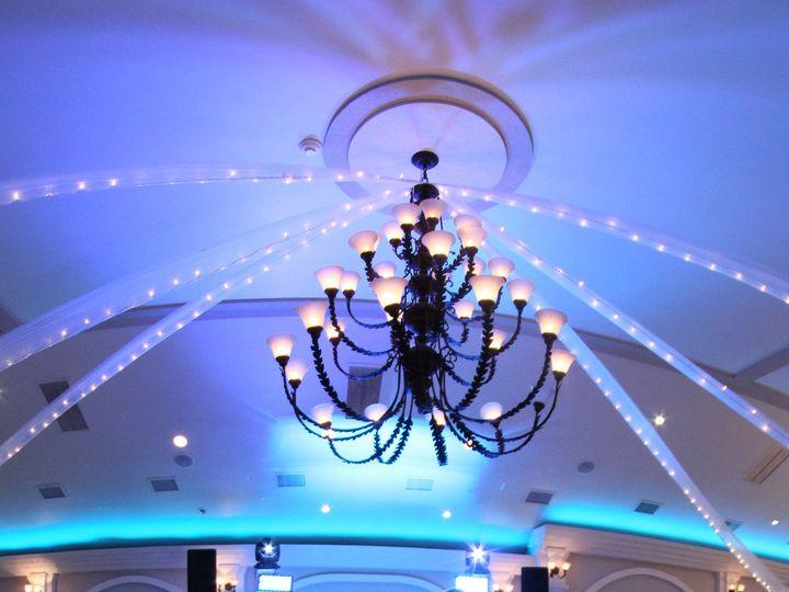 Tmx 1416933424048 Img5482 Fairfield, NJ wedding dj