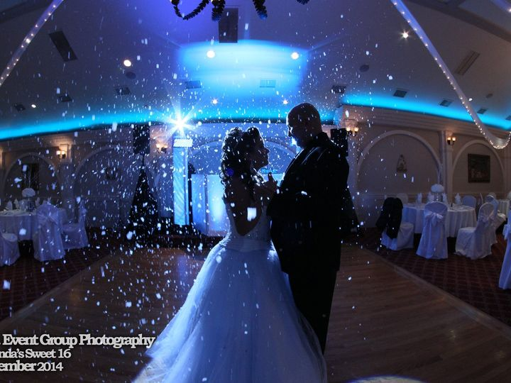 Tmx 1416933585824 Img5489 Fairfield, NJ wedding dj