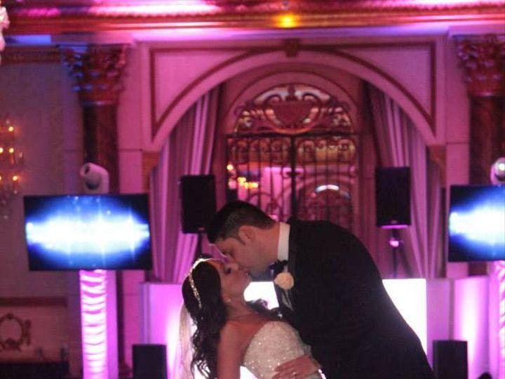 Tmx 1422559037229 109233008189155748562271761913397557517122n Fairfield, NJ wedding dj