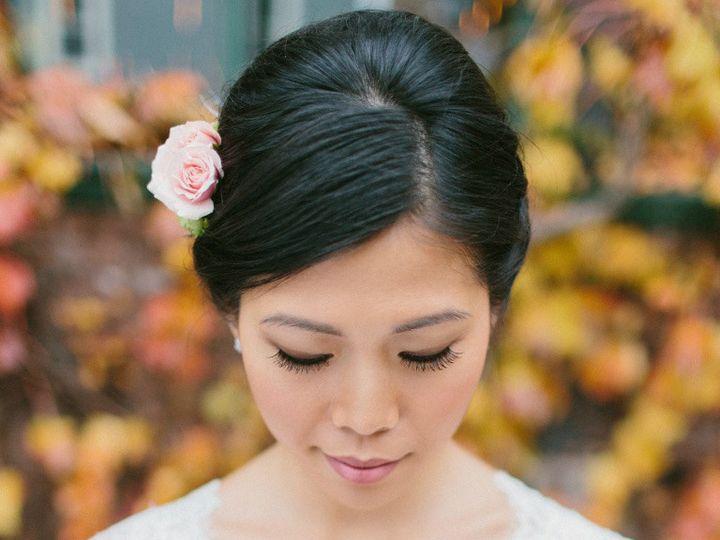 Tmx 1451418090476 Img0656 Bath, ME wedding beauty