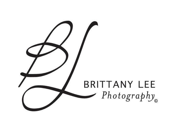 brittanyleephotographylogo