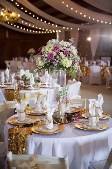 Baker barn wedding photography