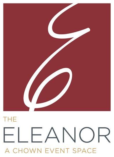 The Eleanor Logo