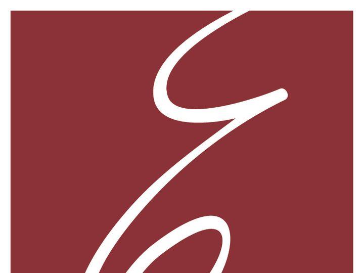 Tmx 334 Brand Eleanor Logo V Fullcolor2x 100 51 1018179 Portland, OR wedding venue