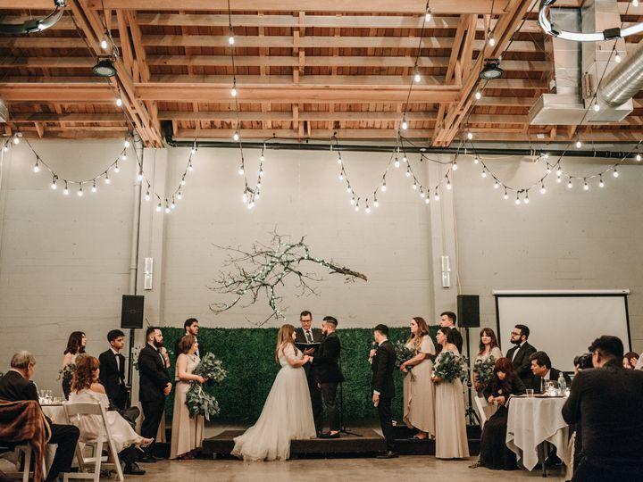 Tmx Ceremony 6710 51 1018179 Portland, OR wedding venue
