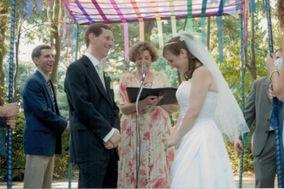 Caring Ceremonies