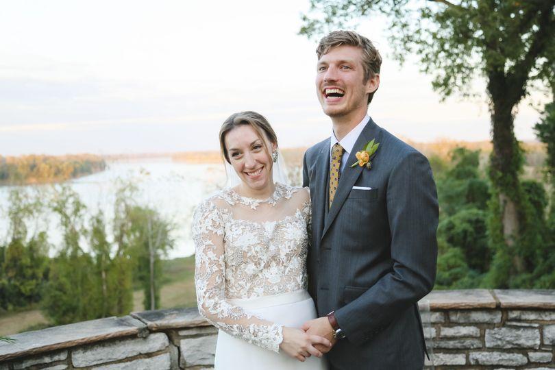 94e25aaf7347683b Hadley Jacob Wedding 691