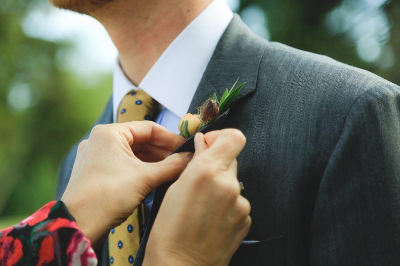 hadley jacob wedding 157