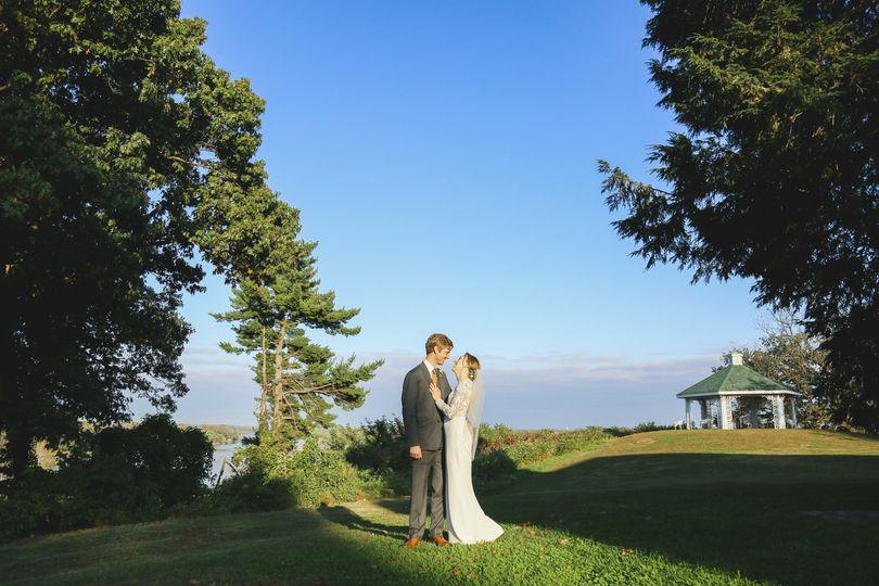 hadley jacob wedding 503 51 119179 158221996441973
