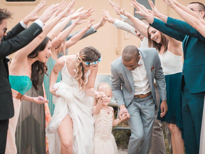 Tmx Jumpstory Download20201010 164440 51 1929179 160235242410271 Gaithersburg, MD wedding officiant