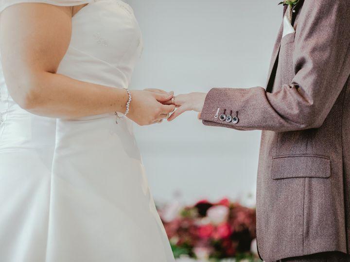 Tmx Jumpstory Download20201010 164607 51 1929179 160235587482625 Gaithersburg, MD wedding officiant