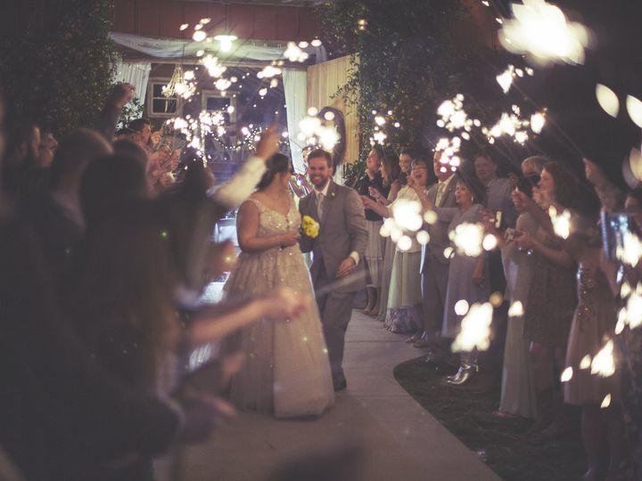 Tmx Jumpstory Download20201010 164718 51 1929179 160235243597017 Gaithersburg, MD wedding officiant
