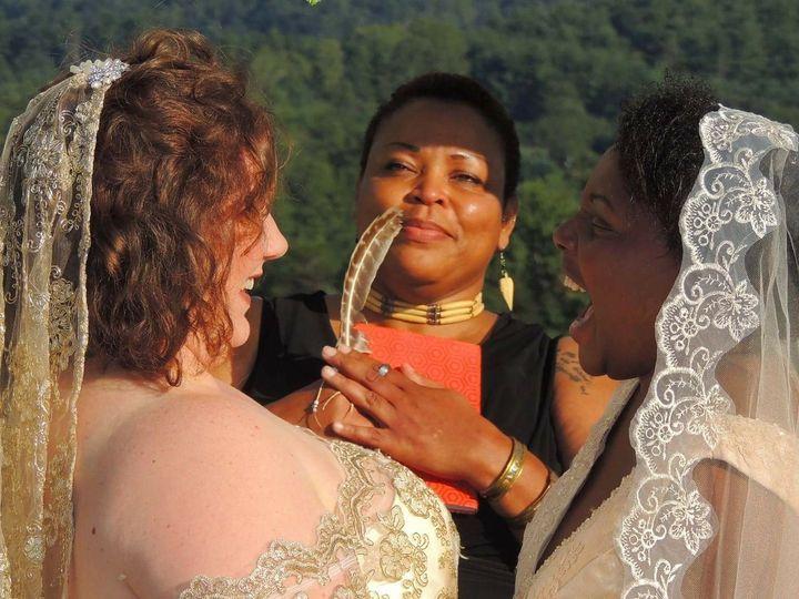 Tmx Love Is Love Spiritual 51 1929179 160235243599246 Gaithersburg, MD wedding officiant