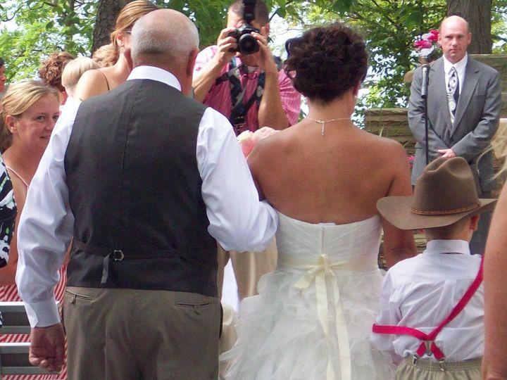 Tmx 1471699666828 Bride Buffalo wedding ceremonymusic