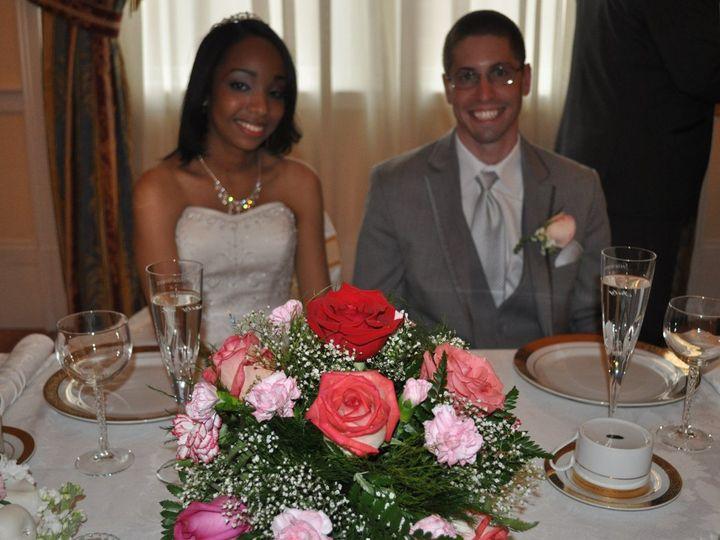 Tmx 1359487117324 LovelyCouple Passaic, New Jersey wedding venue