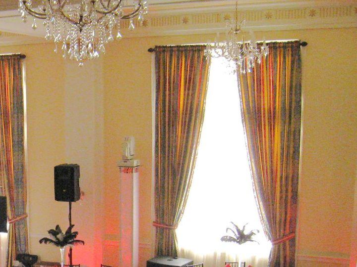 Tmx 1359487247772 50Stylewgreatlites Passaic, New Jersey wedding venue