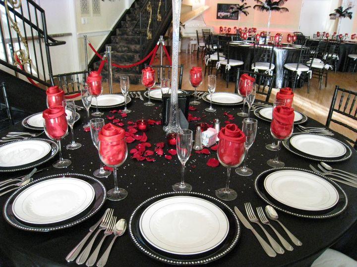 Tmx 1359487264410 IMG0570 Passaic, New Jersey wedding venue
