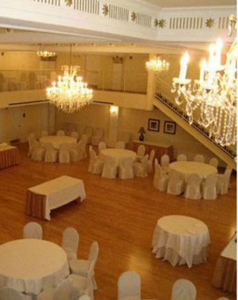 Tmx 1486482745643 Garden Vista 2 Passaic, New Jersey wedding venue