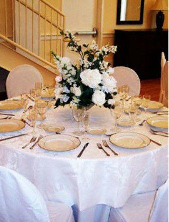 Tmx 1486482751190 Garden Vista 3 Passaic, New Jersey wedding venue