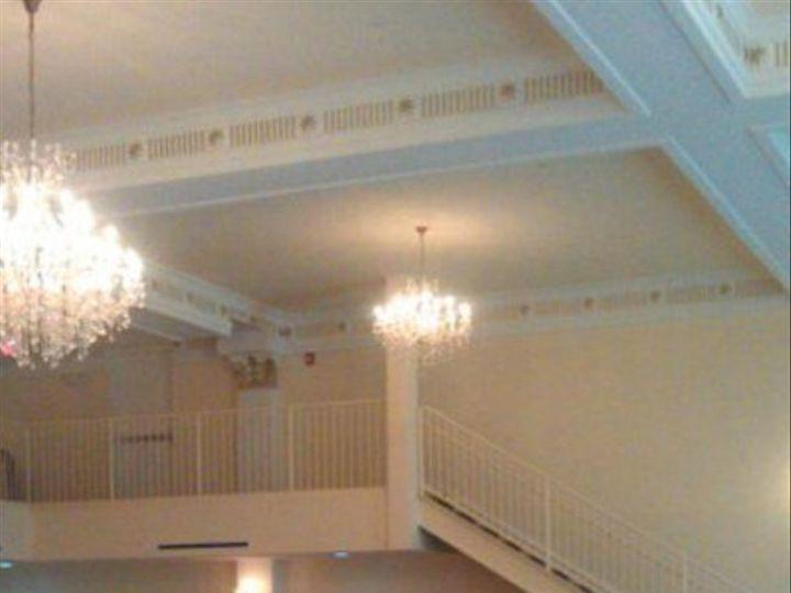 Tmx 1486482760371 Garden Vista 5 Passaic, New Jersey wedding venue