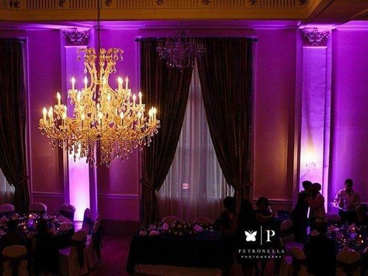 Tmx 1486486606 199b2c8929e63783 1426556591371 Photo7 Passaic, New Jersey wedding venue