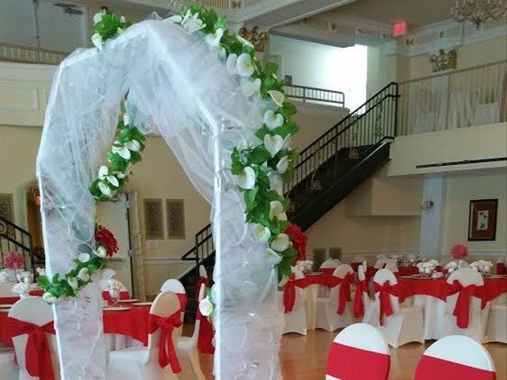 Tmx 1486492143724 Garden 1 Passaic, New Jersey wedding venue
