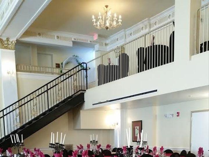 Tmx 1486492582174 Garden 4 Passaic, New Jersey wedding venue