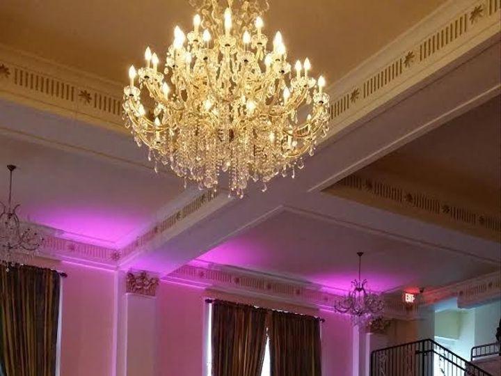 Tmx 1486492589269 Garden 5 Passaic, New Jersey wedding venue