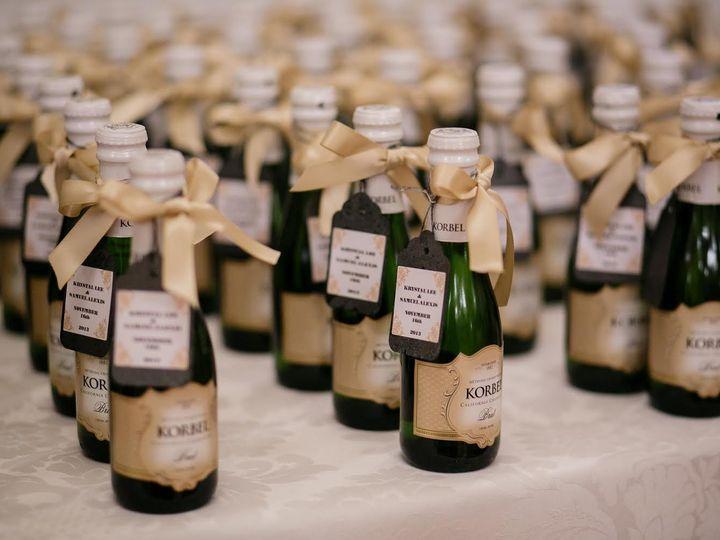 Tmx 1486492887673 Gv 1 Passaic, New Jersey wedding venue