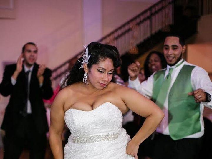 Tmx 1486492904633 Gv 4 Passaic, New Jersey wedding venue