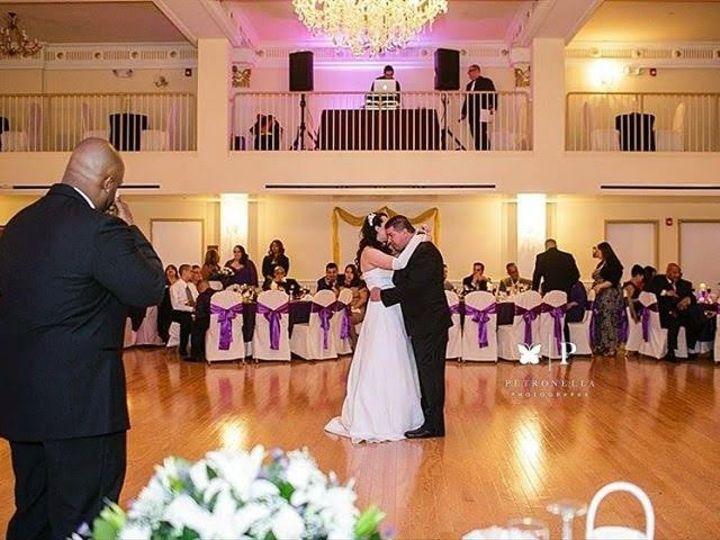 Tmx 1486492921049 Gvb 2 Passaic, New Jersey wedding venue